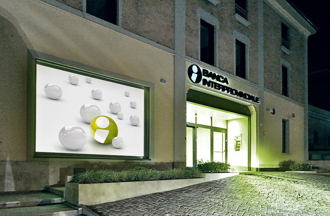 Banca-Interprovinciale-sede-modena