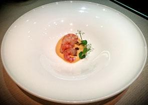 cibboso-piatto-1