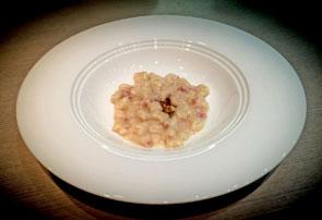 cibboso-piatto-4