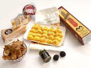 cibboso-prodotti