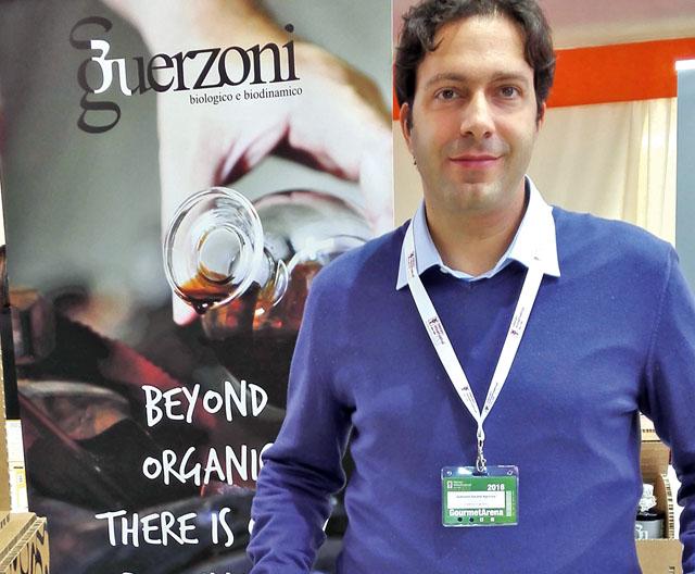 lorenzo-guerzoni