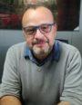 Pasquetto nuovo presidente Lapam a Maranello