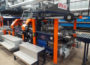 CDK Integrated Industry: nuovo stabilimento in Nigeria con tecnologia Sacmi