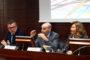 Presentato l'osservatorio di filiera di Confindustria Emilia: strumento per la crescita del territorio