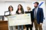 Innovazione cooperativa: un premio per la modenese Needo