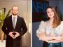 Confapi Emilia, Vaccari e Nokaj alla guida del Gruppo Giovani Imprenditori
